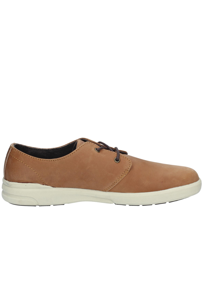Zapato Camel BlackSheep